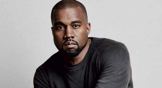 Kanye West, Kendrick Lamar e Beyoncé fizeram os álbuns da década para a Rolling Stone