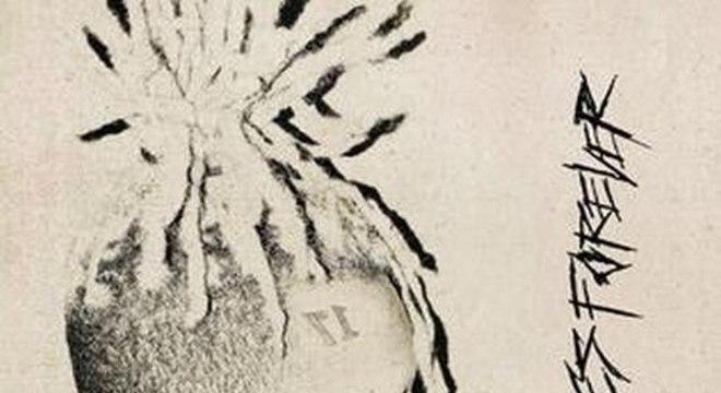 Segundo disco póstumo de XXXTentacion terá presenças de blink-182 e Noah Cyrus