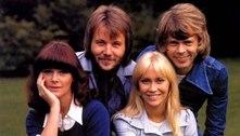 """""""ABBA Gold"""" se torna o primeiro álbum a passar mil semanas na parada britânica!"""