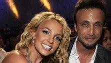 Empresário de Britney Spears se demite após 25 anos de trabalho com a cantora