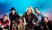 """Britney Spears e Backstreet Boys lançam a parceria, """"Matches"""". Ouça com a letra e a tradução!"""