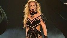 Pai de Britney Spears concorda em deixar de ser tutor da cantora