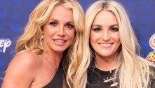 Britney Spears posta nova indireta e fãs acreditam que seja para a irmã, Jamie Lynn Spears