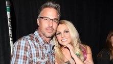 Ex-empresário de Britney Spears nega que tenha se casado com a cantora