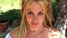 Britney Spears: Advogado agirá rapidamente para remover pai da cantora de seu papel de tutor