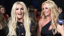 Apartamento de US$ 1 milhão da irmã de Britney Spears foi comprado com dinheiro da cantora