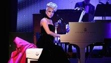 """Lady Gaga anuncia novas datas da performance """"Jazz & Piano"""" em Las Vegas"""