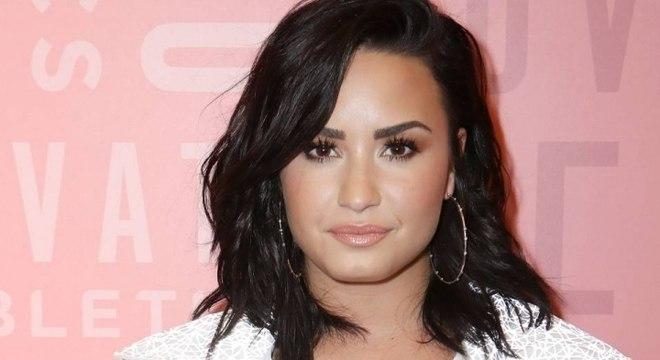 Produtor de Michael Jackson demonstra desejo em trabalhar com Demi Lovato