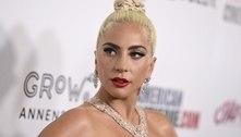 Lady Gaga estava nos planos iniciais da cerimônia de abertura das Olimpíadas de Tóquio