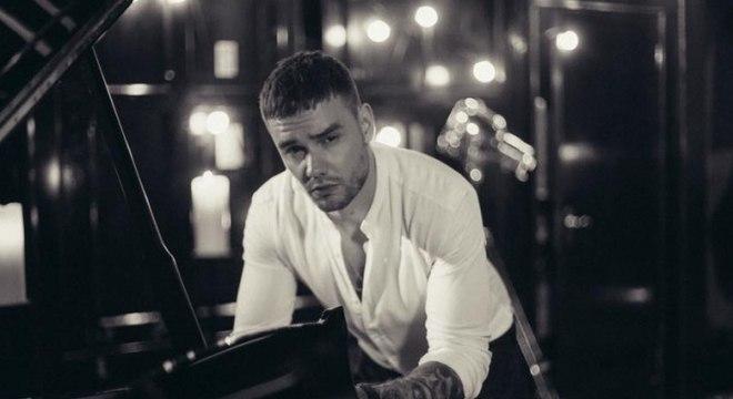 Liam Payne mostra lado sentimental em seu novo clipe