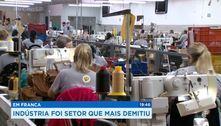 Consumo de bens industriais no país cresce 0,6% em janeiro