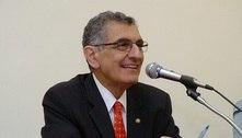 Reitor da USP participa de evento online com vestibulandos