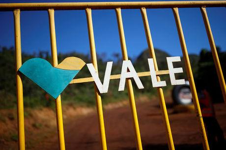 Vale recebe licenças para início da construção em Minas