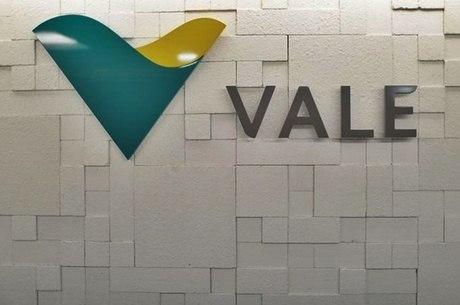Vale reportou lucro líquido de US$ 2,908 bi no 3º trimestre
