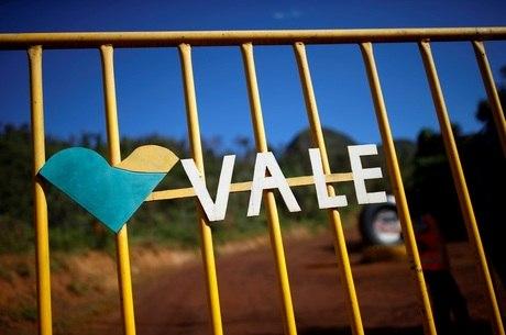 Executivos da Vale terão remuneração cortada