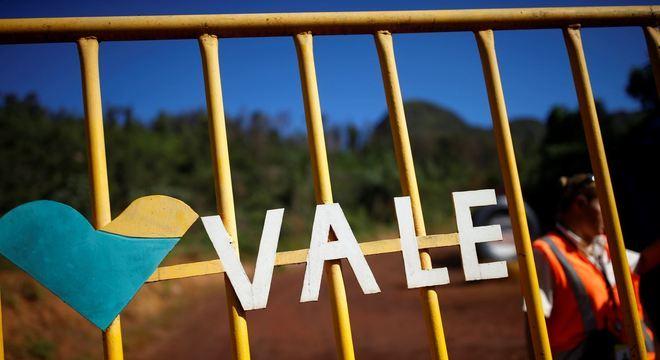 AGU fecha acordo com Vale para pagamento de R$ 129,5 mi