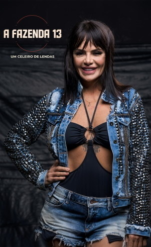 Download Filme Valentina Francavilla A Fazenda 13 Qualidade Hd