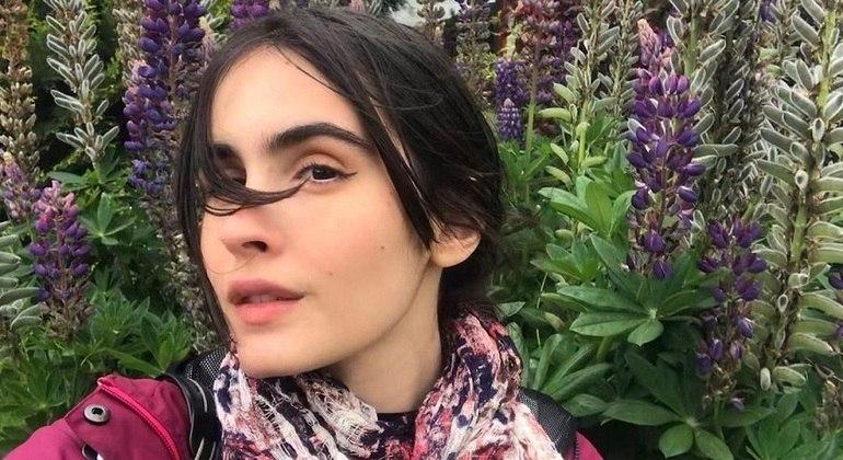 """Valentina Herszage estará em """"Quanto Mais Vida, Melhor!"""" na Globo"""