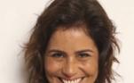 Sogra de Tatá Werneck acusa assessores de extorsãoA atriz Valéria Alencar, mãe do ator Rafael Vitti e sogra de Tatá Werneck, está sendo vítima de extorsão. Um casal de supostos assessores de imprensa estava extorquindo Valéria e pediam dinheiro para não divulgar à imprensa assuntos privados da atriz