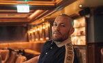 12º - Conor McGregor - Lutador da IrlandaValor por publicação - R$ 886 mil