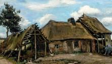 Mulher desprezou quadro de Van Gogh vendido por R$ 83 milhões