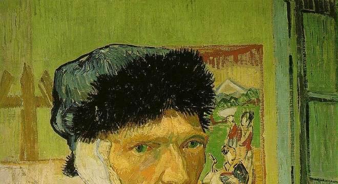 Van Gogh, quem foi? Biografia, carreira como pintor e principais obras