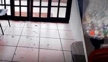 Após vandalismo, 439 vacinas são perdidas em Itapecerica da Serra