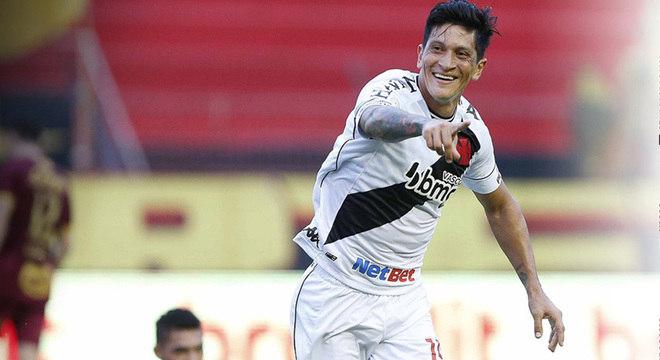 VASCO -  Coritiba (casa - 16/01)/ RB Bragantino (fora - 20/01)/ Atlético Mineiro (casa - 24/01)/ Palmeiras (fora - 27/01)/ Bahia (casa - 31/01)/ Flamengo (fora - 07/02)/ Fortaleza (fora - 13/02)/ Internacional (casa - 17/02)/ Corinthians (fora - 21/02)/ Goiás (casa - 24/02).