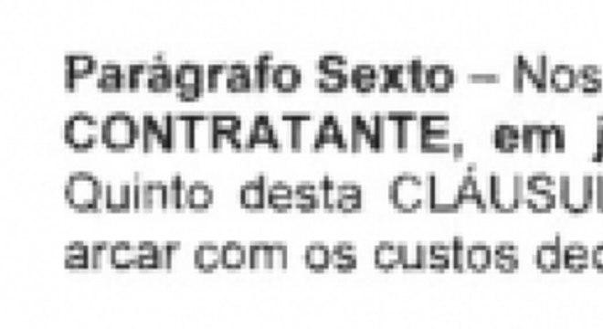 Vasco - Caixa
