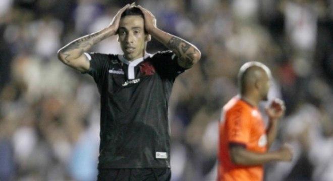 Rildo deve jogar pela Chapecoense em 2019