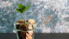Dá para 'viver de renda' com uma aplicação de R$ 1 milhão?