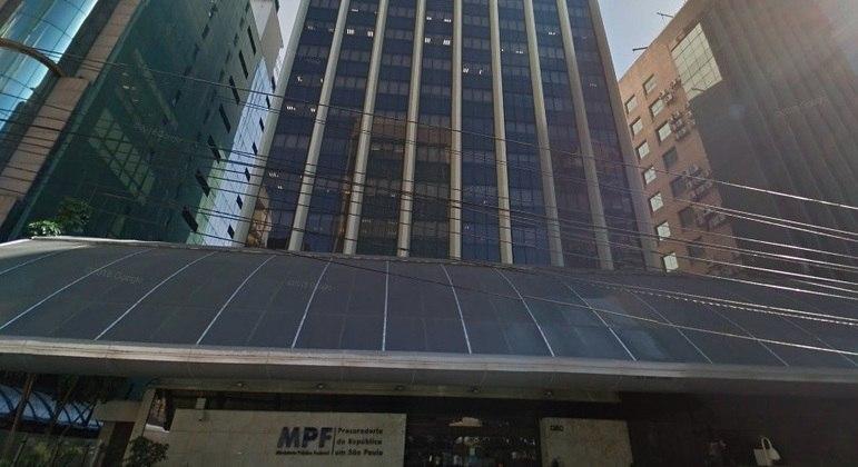 MPF-SP investiga se houve atuação irregular do CFM em tratamento precoce contra a Covid-19