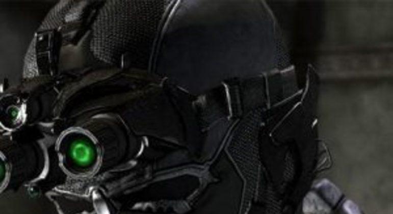 Vazamento revela BattleCat, jogo da Ubisoft que mistura Splinter Cell, Division e Ghost Recon