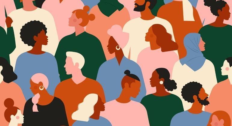 Veja 5 práticas de diversidade e inclusão para inserir no ambiente de trabalho