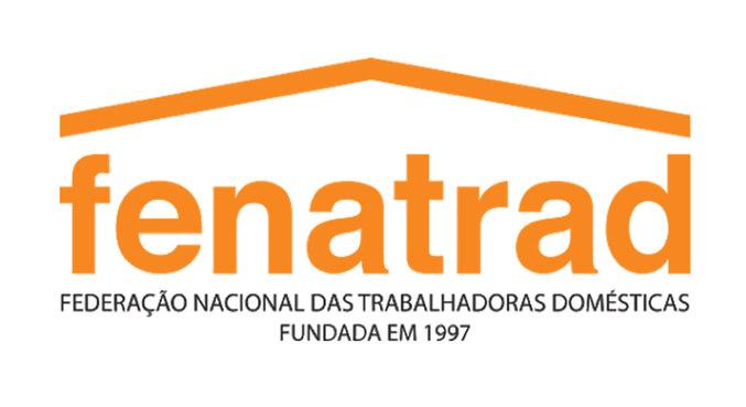 A Fenatrad oferece apoio às trabalhadoras domésticas por meio dos sindicatos