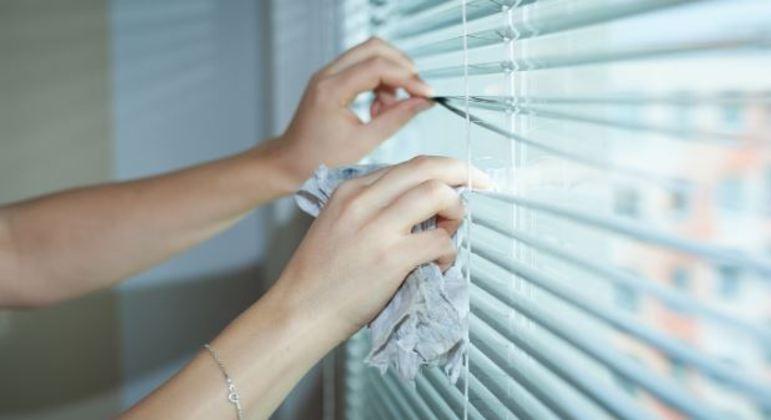 Trabalhadora doméstica e diarista têm os mesmos direitos?