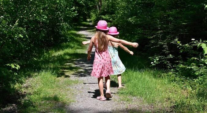 No dia 28 de maio é comemorado o Dia do Brincar