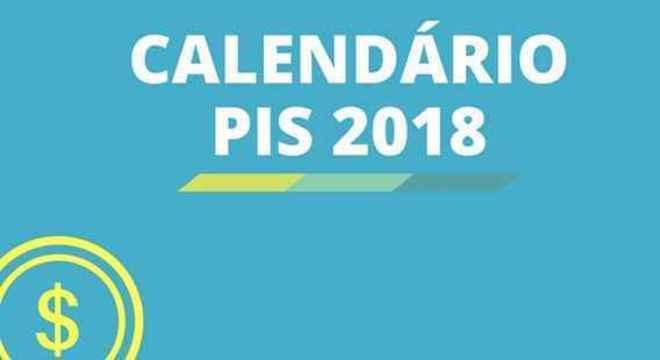 Veja o calendário de saques do PIS/Pasep para todas as idades