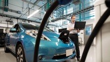 Venda de carros elétricos aumenta demanda por treinamento e capacitação de mecânicos