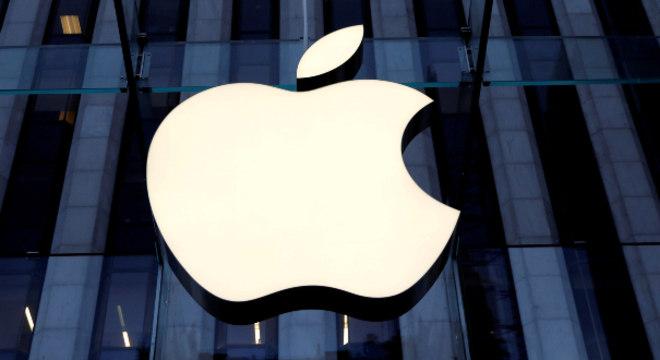 Apple negou irregularidades e aceitou o acordo milionário