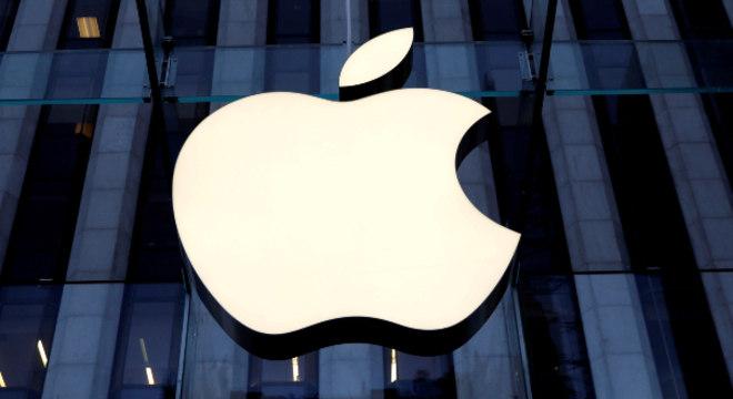 Apple abriu sua maior loja na região Ásia-Pacífico