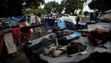 Relatórios apontam retrato dos refugiados no Brasil em 2020