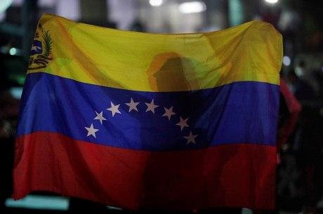 Autoridades venezuelanos foram barradas nos EUA