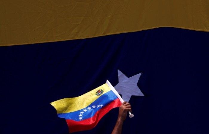 Crise na Venezuela: assessor de Guaidó foi preso, diz parlamentar