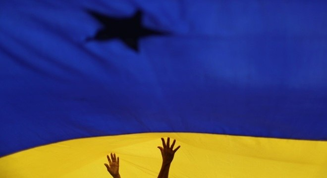 Venezuela não quer OEA como observadora nas eleições