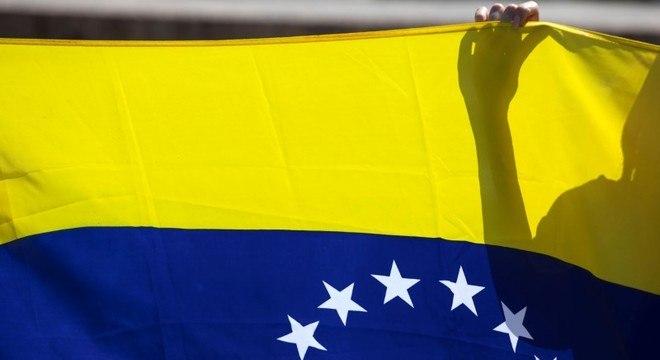 EUA pode incluir Venezuela em lista de patrocinadores do terrorismo
