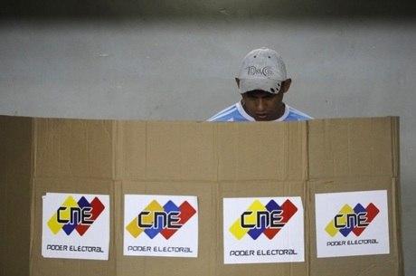 Países reduziram relações diplomáticas com Venezuela