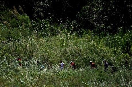 Incidentes na fronteira contribuem para tensões