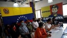 Venezuela: oposição voltará a participar de eleições regionais