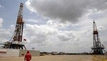 Venezuela e Irã fecham acordo para exportação de óleo